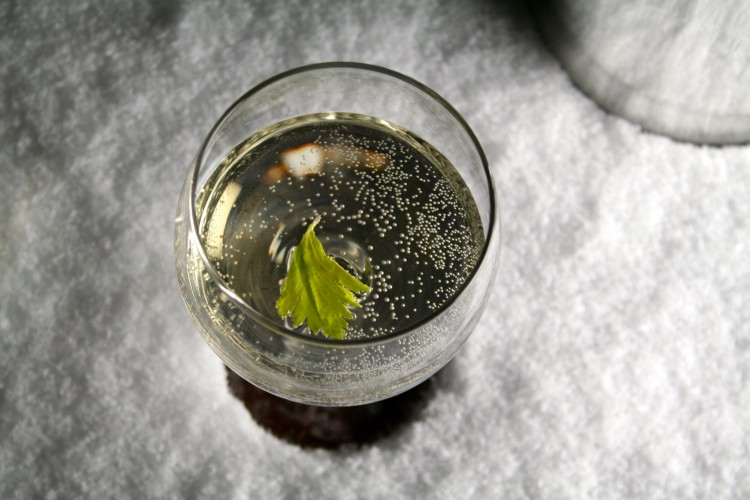 Wink Cocktail by Steve Schul, Cocktail Buzz.JPG